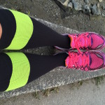 Affiliate: 10% Off Tiux Compression Socks