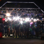 Race Recap: Night Race