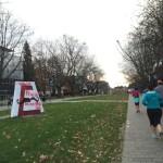 Race Recap: Fall Classic Half Marathon