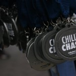 Race Recap: Chilly Chase 2016