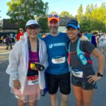 Race Recap: BMO Vancouver Half Marathon 2016