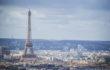 Photos: Paris Trip 2016
