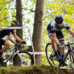 Photos: Aldor Acres CX 2016