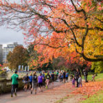 Race Recap: Rock n Roll Vancouver Half Marathon and Cunningham Seawall 10K