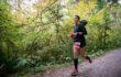 Race Recaps: 5 Peaks Trail Races - Cypress, Whistler & Grand Finale