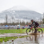 Photos: BC Provincial Cyclocross Championships 2016