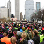 Race Preview: The Hot Chocolate 15k/5k Seattle – March 5, 2017