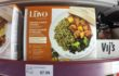 Review: Luvo Frozen Meals