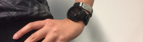 Gear Review: Road ID Wrist ID Elite