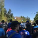 Race Recap: BMO Vancouver Marathon 2017