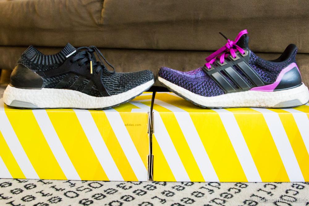 Adidas De Ultra Impulso X Opinión De Las Mujeres B8XqSCjv