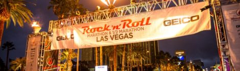 5 Things to Know: Geico Rock n Roll Las Vegas