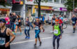Race Recap: BMW Berlin Marathon 2017