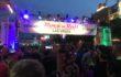 Race Recap: Rock n Roll Las Vegas
