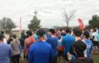 Race Recap: Gunner Shaw Memorial Cross Country Race 2017