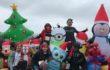 Race Recap: Big Elf Run 2017