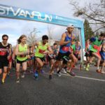 Course Preview: West Van Run 10k