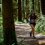 Race Recap: 5 Peaks Golden Ears Enduro 2018