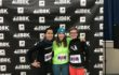 Race Recap: Steveston Icebreaker 8k 2019
